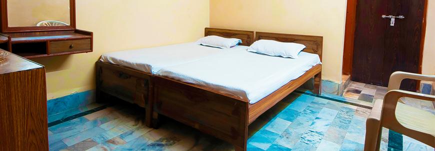 Mayur Assam Hotel New Delhi
