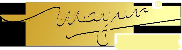 Mayur Hotels