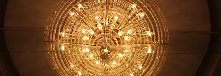 Mayur Residency Kolkata